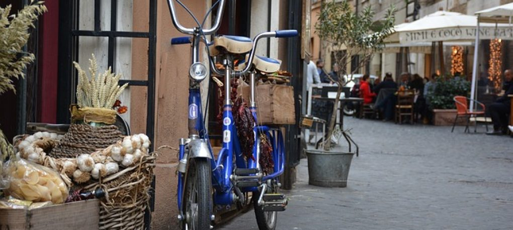 bicycle-2045684_640